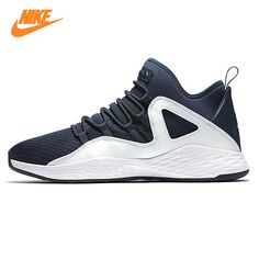 the latest 78586 9c215 Nike AIR JORDAN FORMULA 23 Men s Basketball Shoes,Men s Outdoor Sneakers, A  Variety of