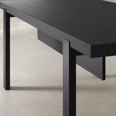 Veta design by Antonio Arola for AG Land 14, office furniture manufacturer