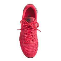 Nike® Internationalist sneakers