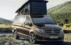 Vito Kombi (W447) Mercedes lease - http://autotras.com