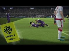 ►[HD'FIFA | | |