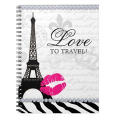 Shop Paris Travel Journal Eiffel Tower Lips created by texas_star. Thank You Greetings, Thank You Cards, Paris Eiffel Tower, Eiffel Towers, Twin Birthday Parties, Texas Star, Paris Travel, Birthday Party Invitations, Invitation Design