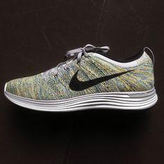 wholesale dealer 606cb 86874 new running shoes  )