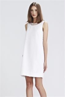 NECKIT RALPH  Dress-dresses-Trelise Cooper