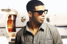 Drake's OVO Fest Won't Receive Government Funding in.: Drake's OVO Fest Won't Receive Government Funding in Quebec, Drake Graham, Aubrey Drake, Soulja Boy, Latest Haircuts, Entertainment, Hip Hop Artists, Music Artists, Raining Men