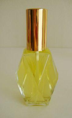 FRANGIPANI Perfume Eau de Toilette (EDT) Spray 1.7 oz (50 ml)