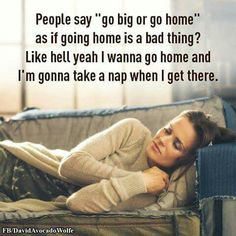 Introvert agree!!!