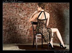 dresses018