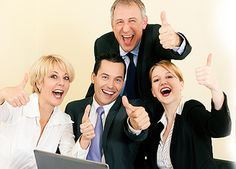 Get A Lucrative #Financial Support To Choosing Quick #Cash #Loans Bad #Credit!