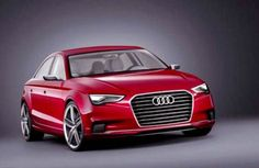 2018 Audi is the featured model. The 2018 Audi Sedan image is added in car pictures category by the author on May Lamborghini, Audi A3 Sedan, Diesel, Automobile, Audi S6, Used Audi, Audi Cars, Latest Cars, Small Cars