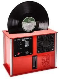 Audio Desk Vinyl Cleaner for sale. Now On Display at Northern Audio in Pittsburgh Pa. The Worlds Finest Record Cleaning Machine. Audio Desk Vinyl Cleaner PRO Record Cleaning MachineWorld's Best Record Cleaning Machine Improved With ...