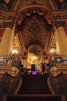 The Secret Jazz Band Featuring Katie Harris | Claremont, CA | Jazz Band | Photo #4