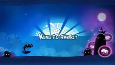 Kung Fu Rabbit ps vita vpk in the temple of rabbits hangs by a thread. Playstation Portable, Wii U, Kung Fu, Best Games, Rabbit, Community, Apps, Usa, Google Search