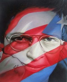 Hector Lavoe the best sonero Salsa Musica, Puerto Rico, School Is Over, Puerto Rican Culture, Pops Concert, The Valiant, Latin Music, Famous Singers, We The Best