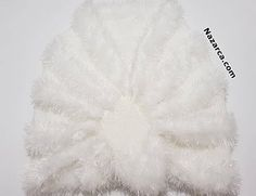Exceptional Stitches Make a Crochet Hat Ideas. Extraordinary Stitches Make a Crochet Hat Ideas. Couples Masquerade Masks, Gold Masquerade Mask, Halloween Masquerade, Masquerade Costumes, Doily Patterns, Crochet Patterns, Love Crochet, Crochet Hats, Lace Mask