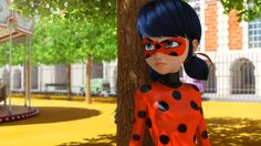 Miraculous: Tales of Ladybug and Cat Noir Full Episodes, Copycat ...