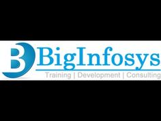 Hadoop Online Training by Biginfosys We are providing excellent Hadoop Training by real-time IT industry experts Our training methodology is very unique Our Course Content covers all the in-depth critical scenarios Contact Number : India :+91 9849966077,  Email : biginfosyss@gmail.com ,  Web: http://biginfosys.com/hadoop-online-training.html