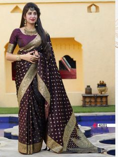 manjuba silk sarees | ₹3,550.00 | Visit Now : www.grabandpack.com | Contact us/ Whats app us on +919898133588, +917990485004 | Ship to All major Counties Like USA , Maurtius , Malaysia , Saudi Arabia , West Indies , Australia , Bangladesh , South Africa ,U.K , Canada ,Singapore , UAE etc. To Buy this Beautiful saree At Best Price | Design : RC004