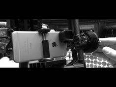 Intelligent Details: Behind The Scenes | This explores the technology and film craft used to shoot, edit and create the Intelligent Details series commissioned by Bentley Motors. (14/05/15) || Brand Associations > Third-Party Sources