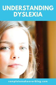 Understanding Dyslexia #dyslexia #dyslexiasignsandsymptoms #dyslexiastrategies #dyslexiateaching #dyslexiatreatment #dyslexialearning #dyslexiacause #dyslexiadiagnosis #dyslexiasignsof #dyslexiaactivities #dyslexiateaching #dyslexiakids #dyslexiaawarness #dyslexiaparents #dyslexiaadult #dyslexiastrategies