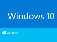 8 Great Windows 10 images | Microsoft windows, Computer