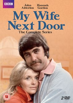 Image result for my wife next door tv