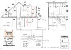 loft extension details - Google Search