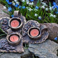 MT Keramika - Výrobky