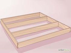 Build a Wooden Bed Frame Step 12.jpg