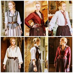Golden Age Of Piracy, Shannara Chronicles, Black Sails, Larp, Dress Making, Style Icons, Pirates, Dragons, Character Art