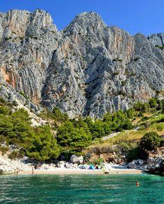 Hvar_ Croatia