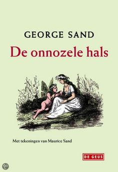 De onnozele hals | George Sand Philippe Claudel, George Sand, Celine Dion, Movie Posters, Movies, 2016 Movies, Film Poster, Films, Popcorn Posters