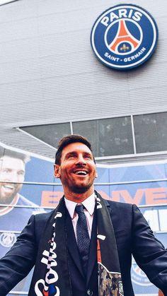 Neymar, Messi Psg, Messi Argentina, Lionel Messi Wallpapers, Bernabeu, Barcelona, Champions, Soccer, Football