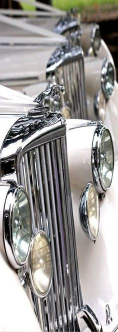 -♡̷̷̷̷̷̷̷......#ClassicCars..Re-pin Brought to you by agents of #carinsurance at #HouseofInsurance for #AutoInsuranceinEugeneOR.