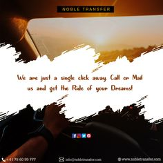 Noble Transfer, Switzerland's reliable & fast private airport transfer service provider with premium limousine & airport shuttle along with professional chauffeurs Airport Shuttle, Visit Switzerland, Business Class, Holiday Travel, Travel Style, Dreaming Of You, Dreams, Luxury
