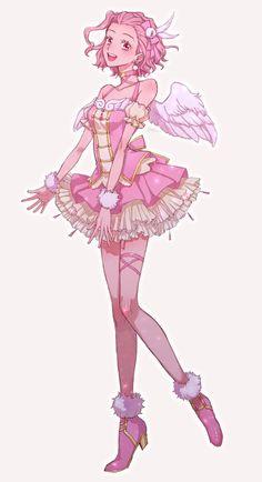 Media Tweets by 空野✒️ (@sorano_JG) | Twitter Ichigo Y Rukia, Jojo Parts, Jojo Anime, Jojo Memes, Otaku, Jojo Bizzare Adventure, Kawaii Art, Jojo Bizarre, Magical Girl