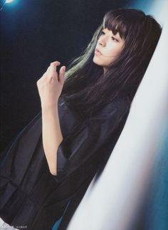 Picture of Mao Inoue Inoue Mao, Japanese Drama, Freckles, Human Body, Goth, Actresses, Female, Celebrities, It's Amazing