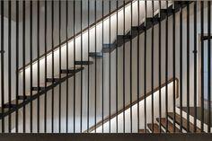 Alpin & Stylehotel DIE SONNE - Picture gallery
