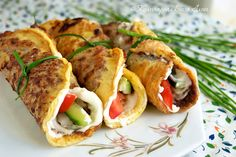 cookie recipies easy chicken recipes for dinner easy chicken recipes for two easy baked chicken recipes Yummy Appetizers, Yummy Snacks, Yummy Food, New Recipes, Snack Recipes, Easy Recipes, Cookery Books, Russian Recipes, Easy Cooking