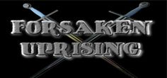 """Now is the time to get your very own Steam key for Forsaken Uprising! Just click the button and complete the listed tasks to claim your free copy! [vc_btn title=""""Get it NOW!"""" color=""""danger"""" size=""""lg"""" align=""""center"""" i_align=""""right""""..."""