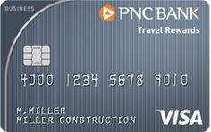Dear customer of PNC Bank! doesn't worry about how to