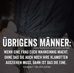 funpot: Uebrigens Maenner.jpg von Nogula