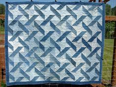Browse pictures of star quilts and star quilt patterns. I think you'll agree that the pictures offer fantastic inspiration for your next quilt.
