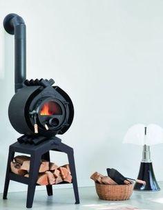 bullerjan free flow 2014 typ 01 keramik kamin fireplace pinterest. Black Bedroom Furniture Sets. Home Design Ideas