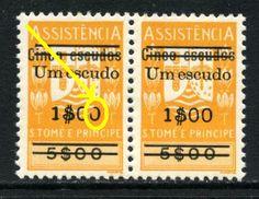 Assistência com sobretaxa Um escudo s/ 1$00 s/ 5$00 ** Erro Par
