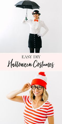 Swans, Sweets and Spa Treats Homemade Halloween Costumes, Adult Halloween, Diy Costumes, Adult Costumes, Halloween Party, Costume Ideas, Halloween Ideas, Spa Birthday Parties, Spa Party