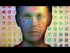 Da Vinci Metoduyla Dünyanın En Zor Dilini Bir Haftada Öğrenen Daniel Tammet'den Taktikler - BilioBu.com