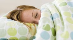 Lack of regular circadian sleep may be behind attention deficit hyperactivity disorder (ADHD), which affects around 75 per cent of children and adults