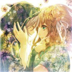 Amnesia Anime Orion   ... FACTORY, AMNESIA, Orion (AMNESIA), Heroine (AMNESIA), Clubs (Card