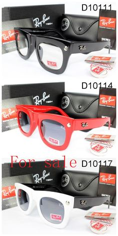 Wholesale RayBan Sunglasses,Buy Cheap RayBan Sunglasses Online,Discount RayBan RayBan Eyeglasses,RayBan